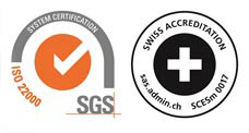 SGS-ISO-22000